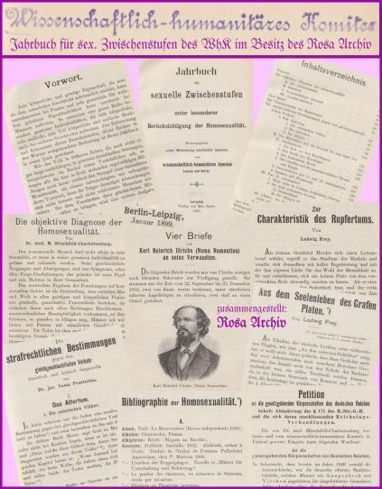 1899-1-gesamtuebersicht